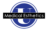 Medical Esthetics U Logo